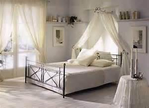 schussel aus knpfen schlafzimmer ideen schrage kreative deko ideen und innenarchitektur