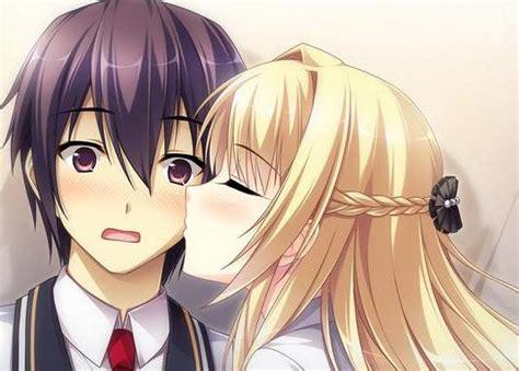 33 ảnh avatar hoạt h 236 nh avatar anime chibi dễ thương nhất