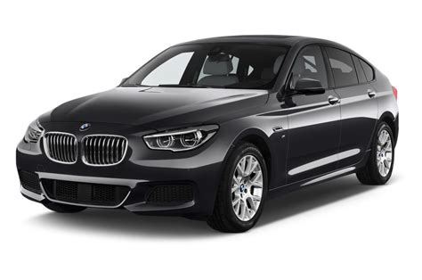 2015 BMW 5-Series Reviews and Rating   Motor Trend