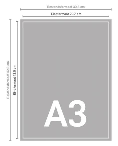 Kleurplaat Koffiebeker by Printing Power