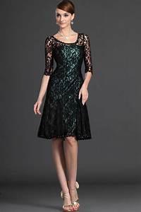 designer dresses for wedding guests flower girl dresses With boutique dresses for wedding guests