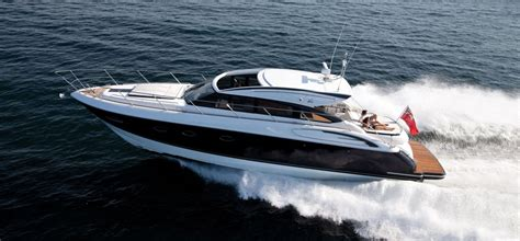 Boat Service In Mumbai by Yacht Charter In Mumbai And Goa Luxury Yachts And Party