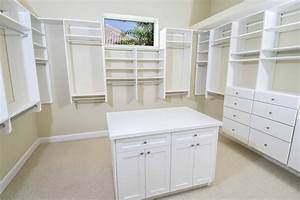 good closet storage cabinet homesfeed With kitchen colors with white cabinets with give a girl the right shoes wall art