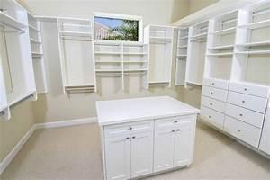Good, Closet, Storage, Cabinet, U2013, Homesfeed