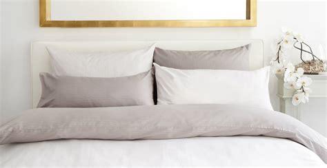 Cuscino In Lattice Per Cuscini In Lattice Dolce Dormire Dalani