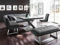 Corner Bench Seating For Dining Room — TEDX Decors The