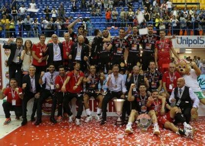 elior si鑒e social volley macerata vince la supercoppa piacenza ko il sole 24 ore