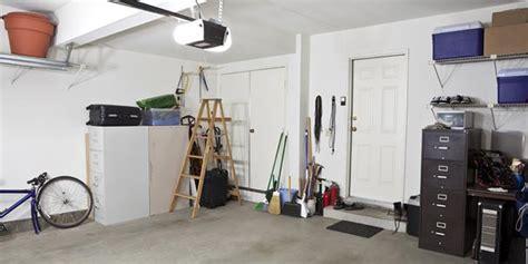 portable air conditioner  garage airneeds