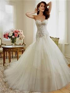 lace corset ball gown wedding dresses naf dresses With lace corset wedding dresses