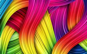 40, Abstract, Art, Design, Ideas, U2013, The, Wow, Style