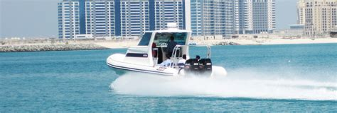 Rib Boat Cabin by Rib Boats With Cabin Audidatlevante