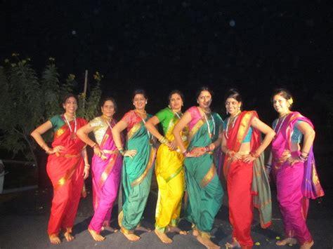 marathi people wikiwand