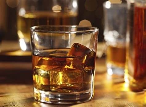 alcohol  blood sugar livestrongcom