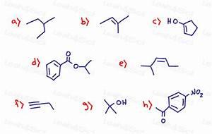 Organic Chemistry Drawing At Getdrawings Com