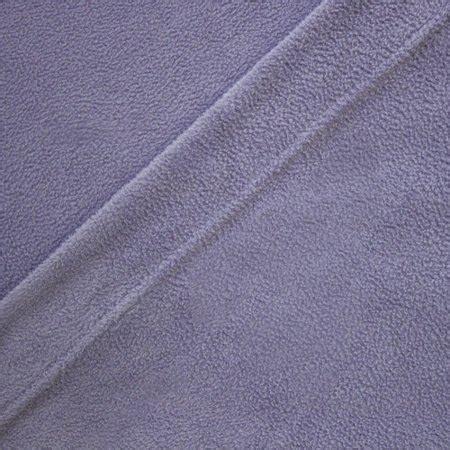 cozy fleece micro fleece sheet set walmartcom