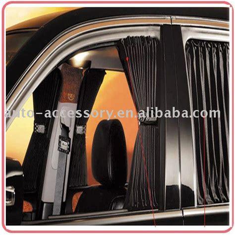 comment fabrique des rideau pour ma voiture urgent renault m 233 canique 201 lectronique