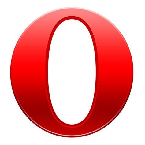 Opera Mini Icon Android Application Icons 2