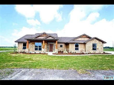 Texas Style Home  Home Decor  Pinterest