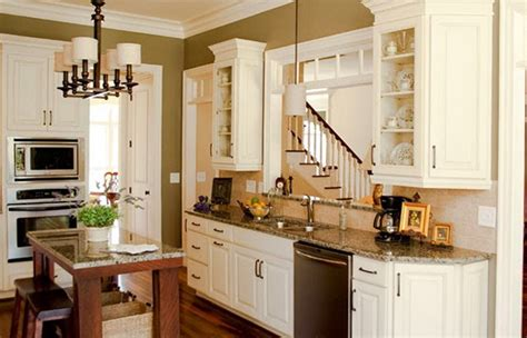 kitchen paint colors with cream cabinets blue kitchen cabinets with yellow walls home design ideas