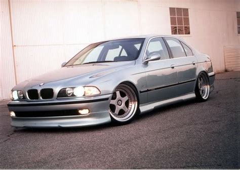 1990's Cali Bmw Tuning And Other Old School Pics