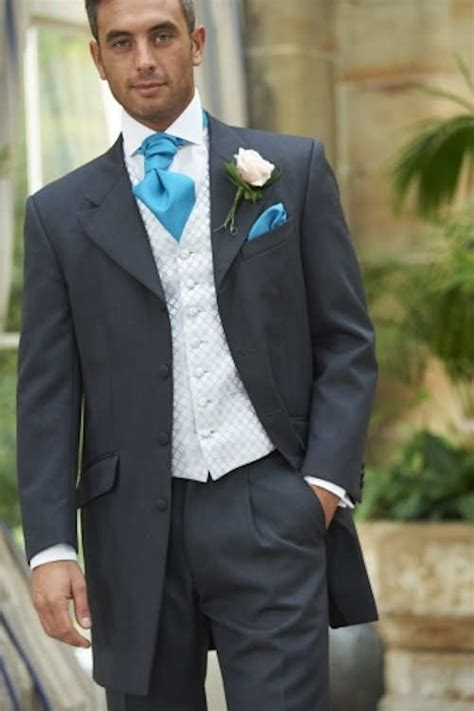 wedding suit hire mens suit hire formal suit hire south