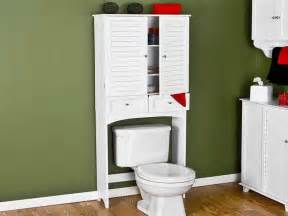cabinet shelving over the toilet storage ikea