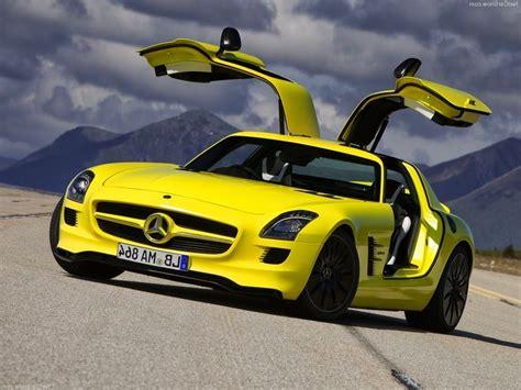 sports car sports cars