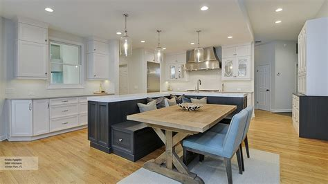 kitchen islands with seating for 3 kitchen island with seating for 3 28 images kitchen