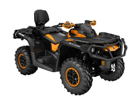 canap m defender can am side by side vehicles defender max xt