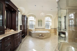 bath remodeling ky bathroom remodel louisville ky