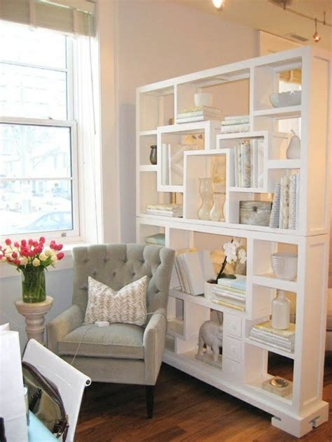 The Role Of The Room Divider In The Open Plan Living Room. Living Room Layout With Fireplace. Bench Living Room Seating. Designing A Living Room With A Fireplace And Tv. Burnt Orange Leather Living Room Furniture. Modern Simple Living Room. Home Decorating Ideas Living Room. Grey Paint Schemes Living Room. Living Room Carpet Decorating Ideas