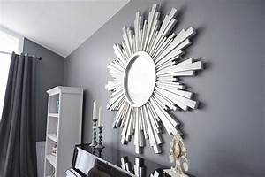 Mirrors: awesome home goods sunburst mirror Home Goods