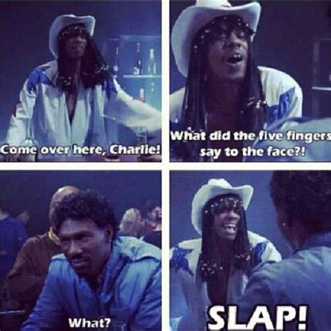 Rick James Memes - chappelle quotes dave chappelle crackhead dance funny things pinterest dance quotes and