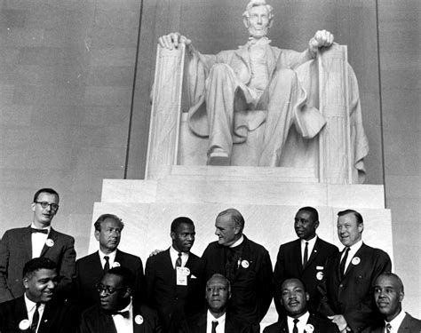 est   civil rights movement