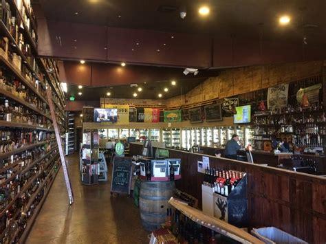 knb wine cellars   beer wine spirits san