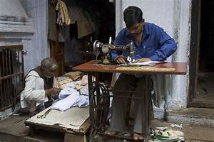 Black Clothing Designers Affordable The Best Tailors In Mumbai For Bespoke Clothing