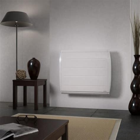 radiateur electrique pour chambre inertie rayonnant ou convecteur quel radiateur