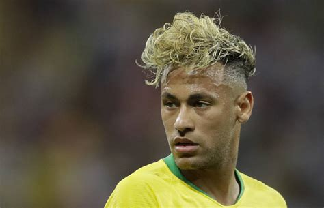kennedy world cup hairstyles explained chattanooga