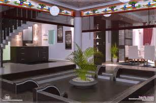 Style Home Plans With Courtyard House Plans With Courtyards In Kerala Arts Courtyard Houses Design Ideas Trends Interior Savwi
