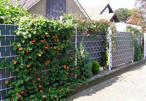 Garten Und Landschaftsbau Essen Kray by Dima Essen Garten Und Landschaftsbau Vom Profi