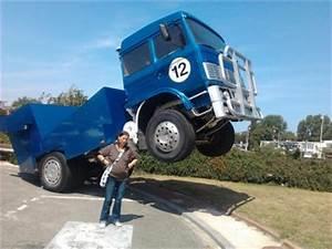 Cascade De Voiture : visite de la voiture et du camion cascade blog de armand62104 ~ Medecine-chirurgie-esthetiques.com Avis de Voitures