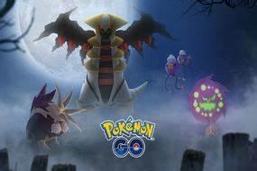 Pokemon Go Rarity Chart 2018 Pokemon Go News Latest Egg Chart For 2km 5km 7km And