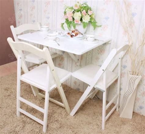 table cuisine murale furnishingo find discount furnishing