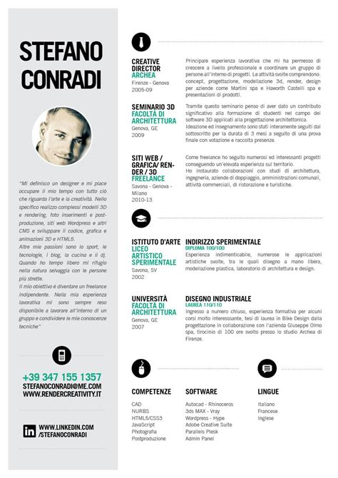 Page Layout For Resume by Resume Design Design Graphicdesign Designinspiration