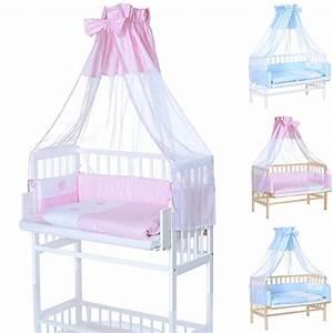 Baby Nestchen Rosa : preisvergleich und test lcp kids baby beistellbett in ~ Watch28wear.com Haus und Dekorationen