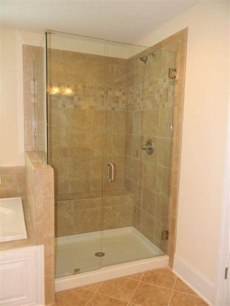 bathroom ceramic tile ideas ceramic tile shower designs traditional bathroom