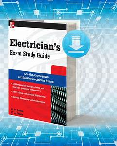Download Electrician U0026 39 S Exam Study Guide Pdf  In 2020