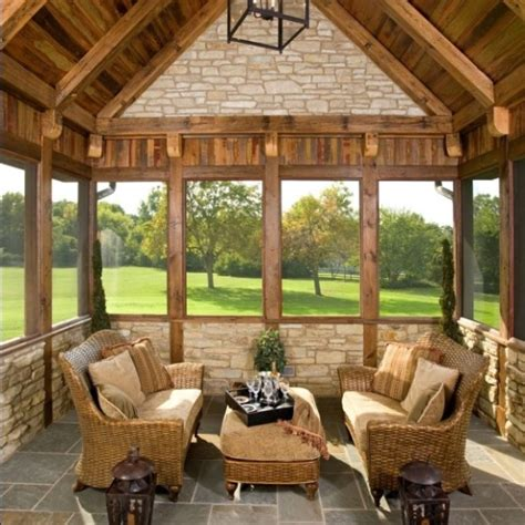 Images Country Sunrooms by Country Home Sun Room Wish Upon A