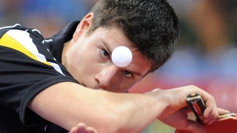 Explore tweets of dimitrij ovtcharov @dimaovtcharov on twitter. Nachrichten - Sports2Business GmbH