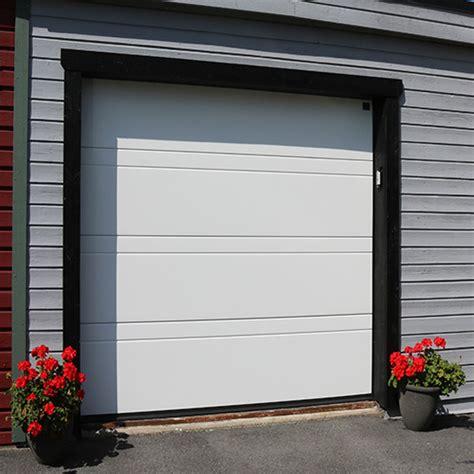 Garage Port by Garageportar Till L 229 G Kostnad Sk 229 Nska Byggvaror